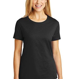 Ladies Nano T ® Cotton T Shirt Thumbnail