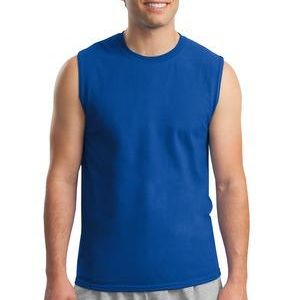 Gildan 2700 - Ultra Cotton ® Sleeveless T Shirt Thumbnail