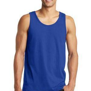 District - Young Mens The Concert Tank ® (DTG) Thumbnail