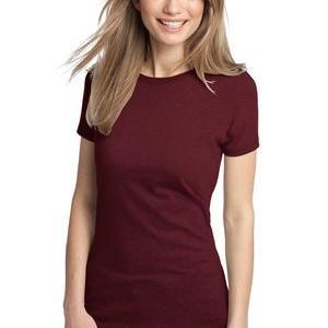Women's Perfect Weight ® Tee Thumbnail